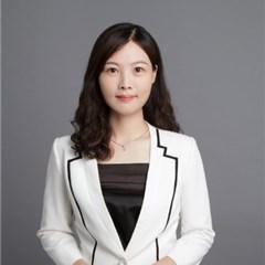 浦東新區律師-潘才華律師