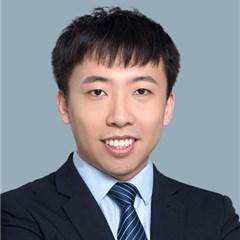 """北京律師-有法律問題,找""""張碩""""律師"""