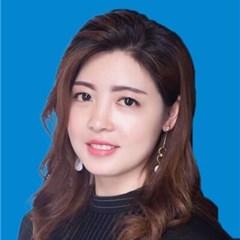 南京房產糾紛律師-田青律師