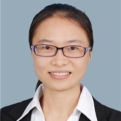 廣州刑事辯護律師-羅麗群律師
