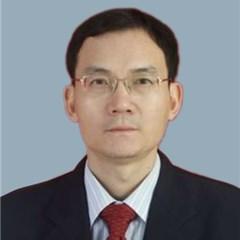 陳義生律師