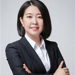 宜春律師-葉小芬律師