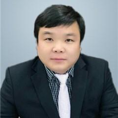 黄浦区律师-赖厚平律师
