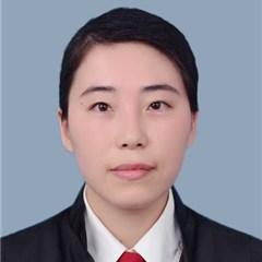 厦门交通事故律师-贾春林律师