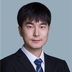 北京公司法律師-盛康律師