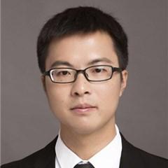 宁波婚姻家庭律师-颜晨辉律师
