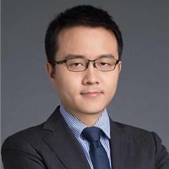 香港知识产权律师-谷泉乐律师