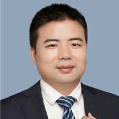 廣州刑事辯護律師-陳旺律師