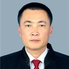 山東合同糾紛律師-李全通律師