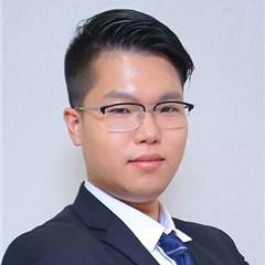 廣州刑事辯護律師-盧裕沛律師
