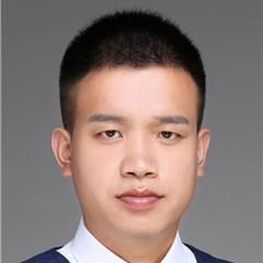 平谷區律師-劉海軍律師