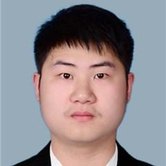 長沙合同糾紛律師-谷洋成律師