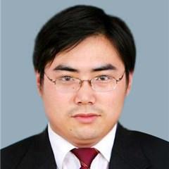 南阳律师-刘阳