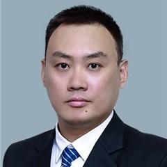秦皇島律師-劉國鑫律師