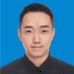 上海房產糾紛律師-張譽律師