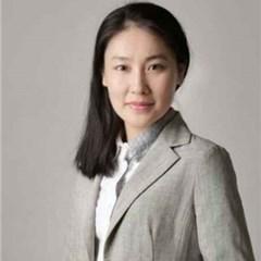 杭州合同纠纷律师-李丽霞律师