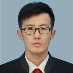 石家庄律师-李泽宇律师