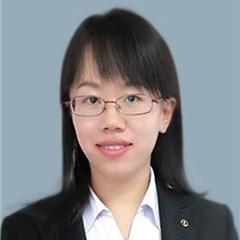 上海房产纠纷律师-孙方方律师