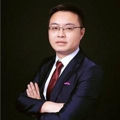 德阳律师-李友海律师