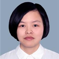 福建交通事故律師-陳小風律師