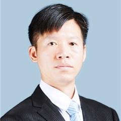 江蘇刑事辯護律師-王明星律師