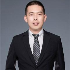 房產糾紛律師在線咨詢-李安國律師