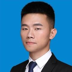 杭州法律顧問律師-陳飛律師