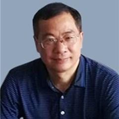 江西合同糾紛律師-李華耕律師