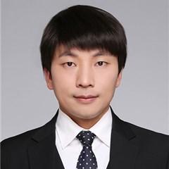 上海房產糾紛律師-王勇義律師
