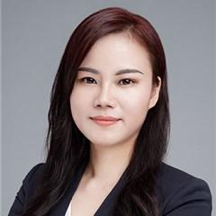 廣州刑事辯護律師-朱日清律師