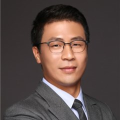 浦東新區律師-顏丙仁律師