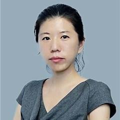 北京交通事故律師-鄭玥律師