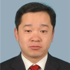 石家莊律師-劉同發律師