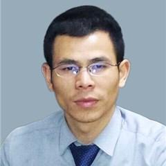 福州律师-邱桂福律师