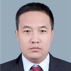 三明律师-高峰律师