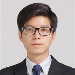 上海房產糾紛律師-田其銳律師