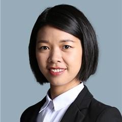 广州合同纠纷律师-李远萍律师