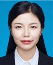 北京刑事辯護律師-宋曉娟律師