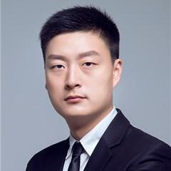 河南合同糾紛律師-王俊律師
