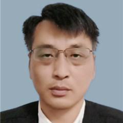 咸宁律师-王保安律师