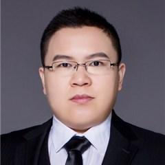 宿州律师-凤元龙律师