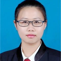 天津婚姻家庭律师-朱梦丽律师