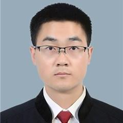 甘肅公司法律師-李寧律師