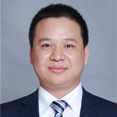 永川区律师-刘昌兵律师