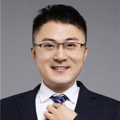 淮北律師-安徽拆遷律師團高飛律師