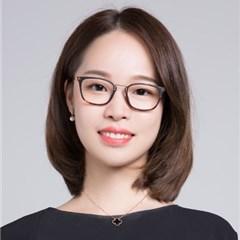杭州合同糾紛律師-陶蘇芳律師