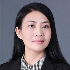 南京房產糾紛律師-匡海鯨律師
