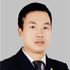 成都律師-劉煒律師