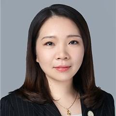 北京拆遷安置律師-劉娜律師