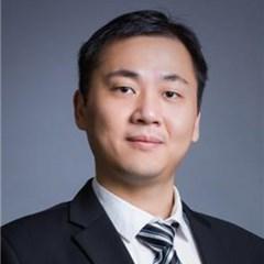 上海房產糾紛律師-杭嶸律師